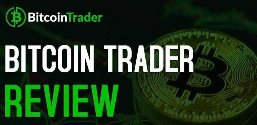 Bitcoin trader: how to avoid a scam? What does registration and logging in on the account look like? Check out forum reviews and opinions!