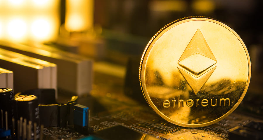 Where and how to buy Ethereum (ETH)? How to get started, feedback, course, forum description