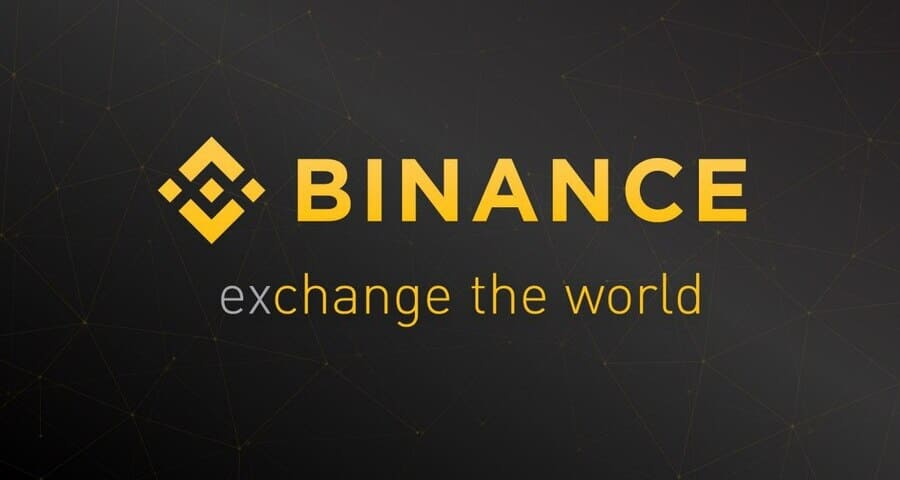 Exchange Binance: fees, account deposit and commissions? Check out the reviews, digital wallet, learn about the exchange, registration and verification.