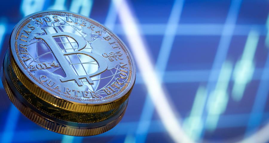 was kann ich machen wenn internet zu langsam ist ist es besser, in leichte münzen oder bitcoins zu investieren?