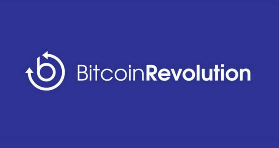 Tool Bitcoin revolution: a scam or a market phenomenon? Check out opinions and reviews on the forum! Learn about the registration and logging in process!