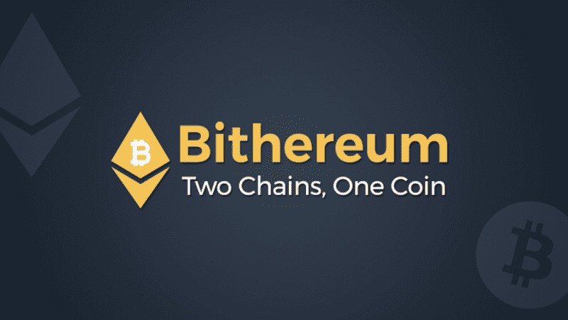 "Bithereum reviews: what are users opinions on forum? How to start investing? What are the rates, how does an exchange work? How to buy your first ""coins""?"