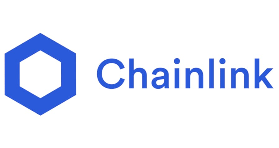 Chainlink (Link): exchange, the rates. Where to buy this currency, how to start investing, and which forums have the most reliable reviews?