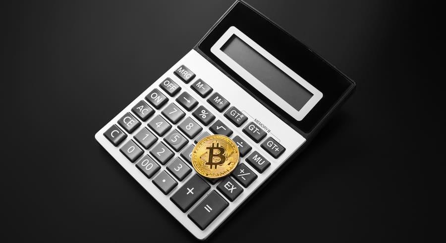kalkulator kryptowalut