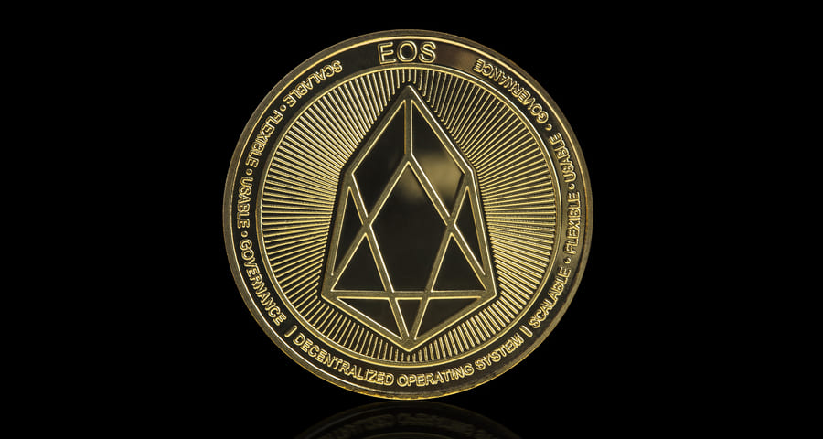 View opinions and reviews about EOS. How and where to buy, in order to start profiting? Which forum and exchange to choose? Check the current rates.