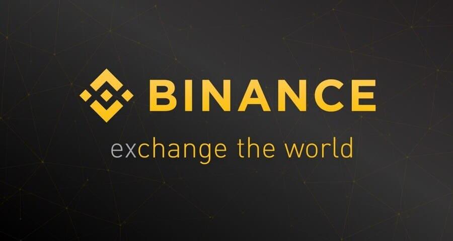 Bitcoin - Criptovalute - Servizi | FED Security
