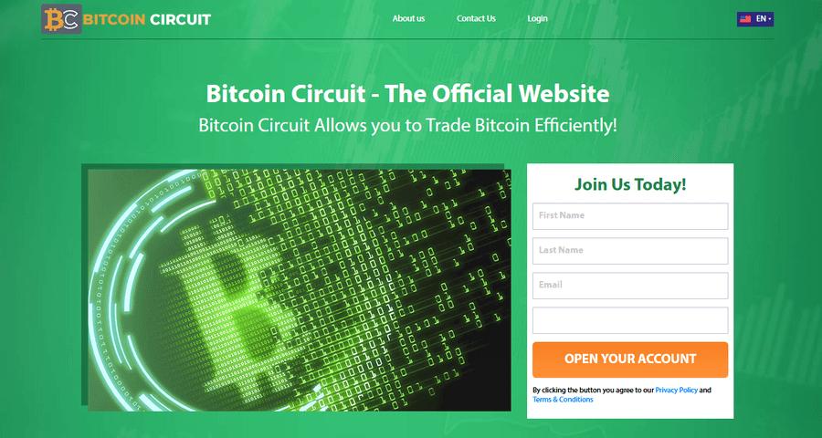 iniziare bitcoin giorno di negoziazione