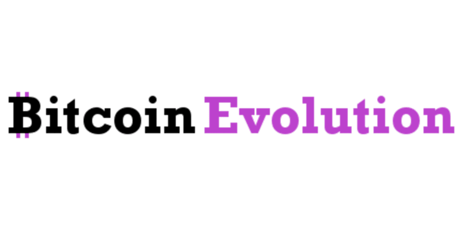 Where to find opinions and reviews about Bitcoin evolution? On a forum? How not to fall victim to a scam? Registration and logging in – key information?
