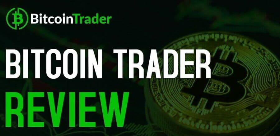 🥇Impara come scambiare Bitcoin a settembre | Impara 2 Guida al commercio