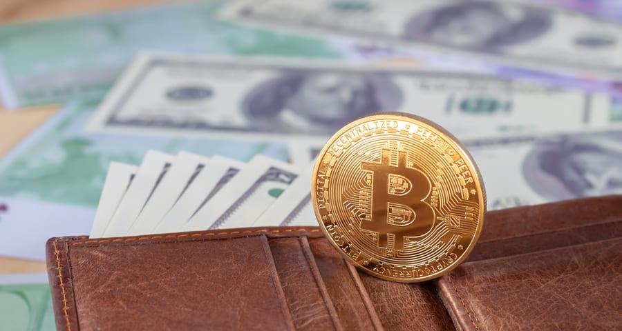 ciò che è bitcoin e come il commercio