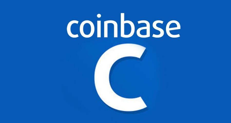 Borsa Coinbase: Commissioni, ai costi e ai metodi di verifica! Registrazione del portafoglio su uno scambio e sui depositi sul conto. Opinioni