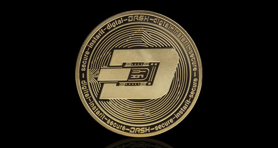 miglior investimento bitcoin a lungo termine quante persone stanno investendo in criptovaluta