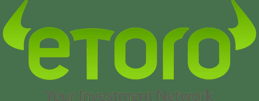 Plataforma de Intercambio eToro registrar bolsa virtual ¿Depósito en la cuenta? ¿Comisiones, las tarifas, la verificación y cotizacion? Opiniones