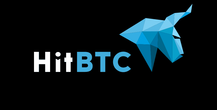 HitBTC: Placerar en insättning på kontot utan provisioner och avgifter? Verifiering och recensioner, digitala plånbok på utbytet?