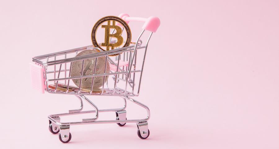 è possibile per il commercio di giorno bitcoin)