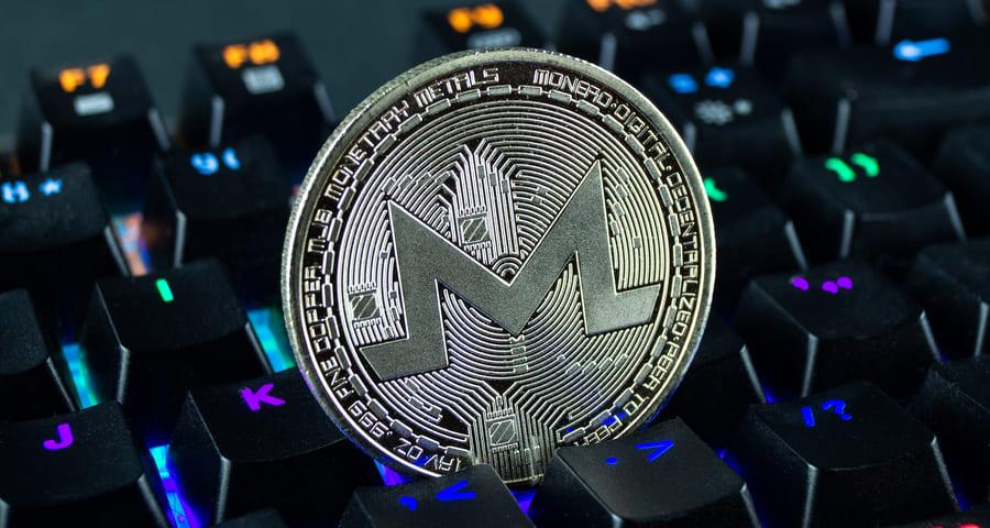 dove scambiare criptovaluta a penny puoi comprare bitcoin senza investire?