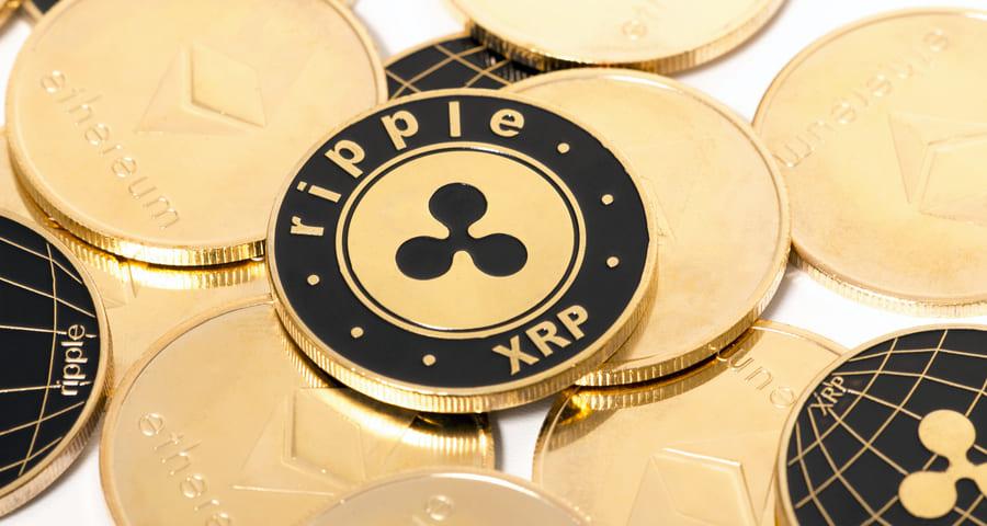 Ripple (XRP) recensioner: Vad säger användarna på forumet och hur man börjar investera? Vad är priserna, hur fungerar en börs, och var och hur man köper?