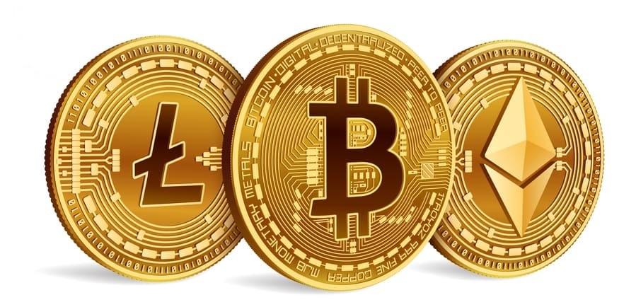 mercato di bitcoin della corea moneta capitalizzazione di mercato btc usd