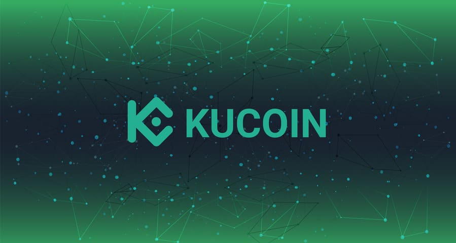 KuCoin: check commissions, fees. How is wallet registration on the exchange performed? What needs to be done to place a deposit? Reviews of Internet users.