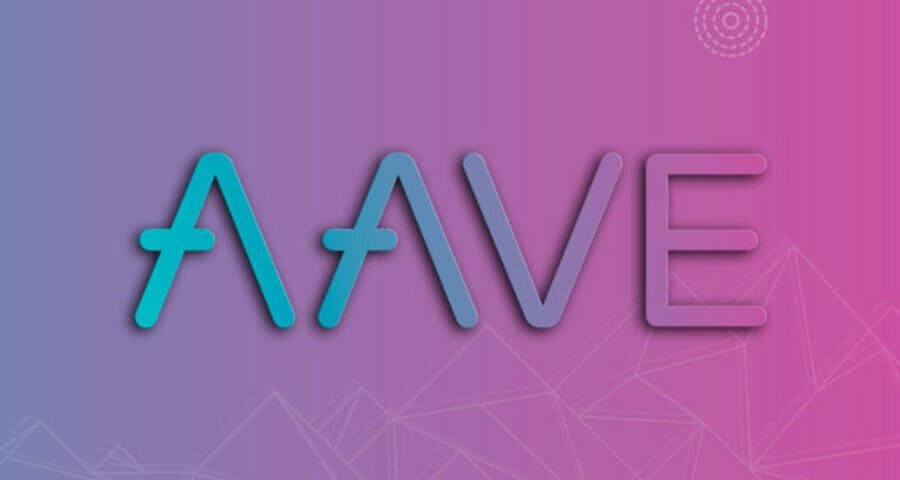How to start paying with Aave? Where and how to buy the virtual currency? Check out the forum reviews and exchange rates!