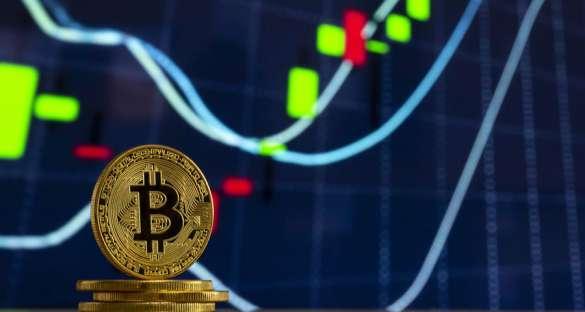 cambio bitcoin