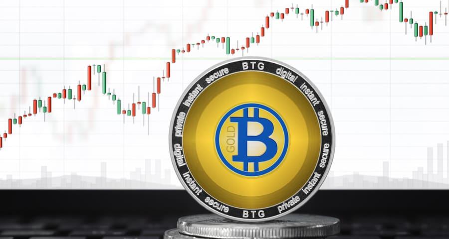 forum di scambio bitcoin