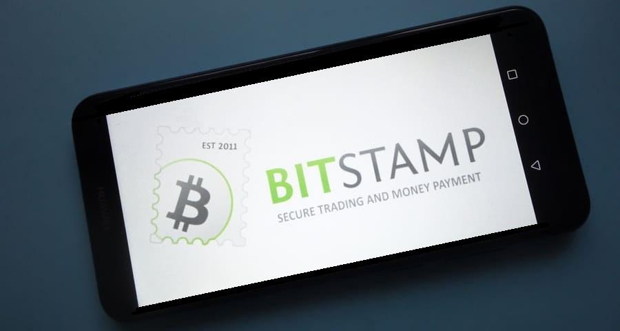 Avis sur Bitstamp. Déposer dans le compte, commissions et les frais, portefeuille numérique. Les vérifications requises et l'enregistrement.
