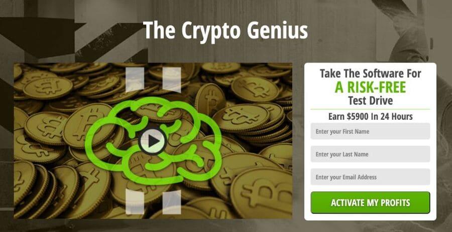 Paprastas bitkoinų uždarbis be bct investicijų
