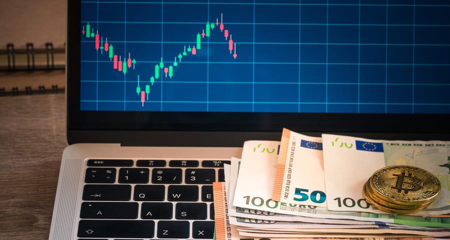 Criptovalute: Cosa sono e come fare Trading [Tutorial]