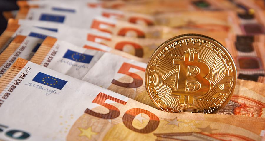 Come e dove comprare e scambiare Bitcoin (in Italia e online): consigli pratici
