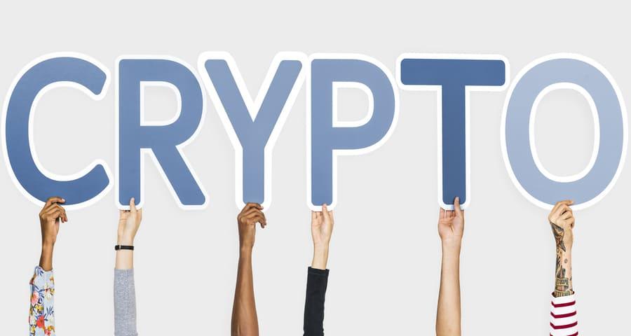 Neue kryptowährung: was erschien vor kurzem auf dem Markt?