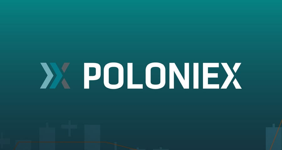 Poloniex: fees, account deposit and commissions? Check out the reviews, digital wallet, learn about the exchange, registration and verification.