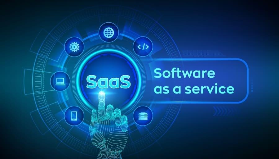 Les mathématiques derrière la valeur vie client des start-ups SaaS