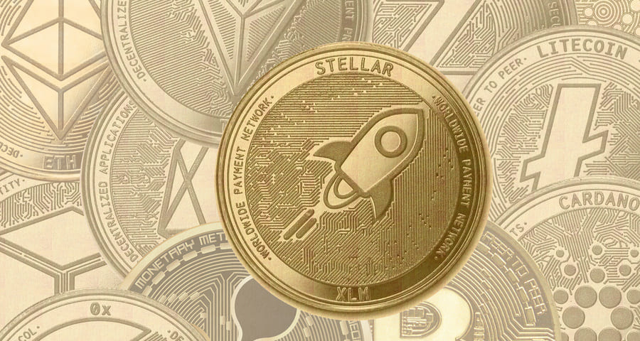 Stellar Lumens rates: is the exchange truthful? Where and how to buy the currency, how to start investing? Forum reviews.