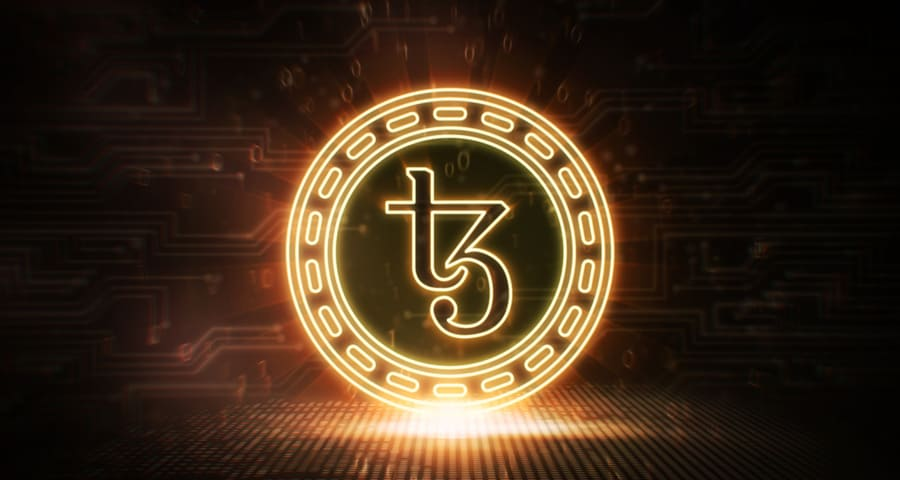 Tezos XTZ on the exchange, the rates are increasing! Where to buy this currency, how to start investing, and which forums have the most reliable reviews?