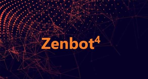 Zenbot