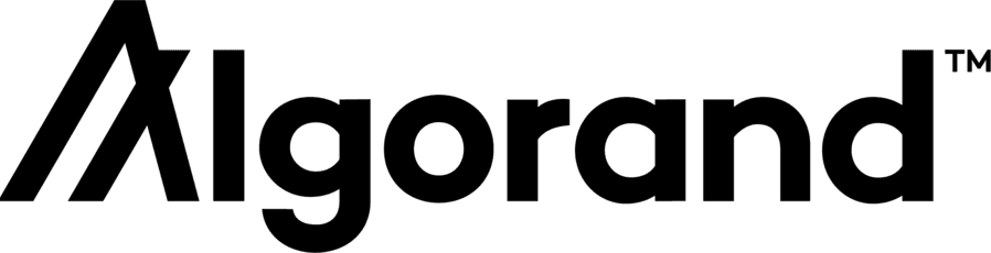 Learn the rates and reviews of Algorand cryptocurrency. Where and how to buy? The best exchange revealed. Check out the forum!