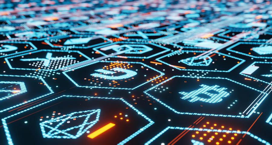 Was sind die neuesten kryptowährung prognose?