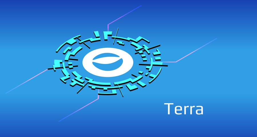 How to get started with Terra (Luna)? Where and how to buy the currency, is it worth considering forum reviews, and what are the exchange rates?