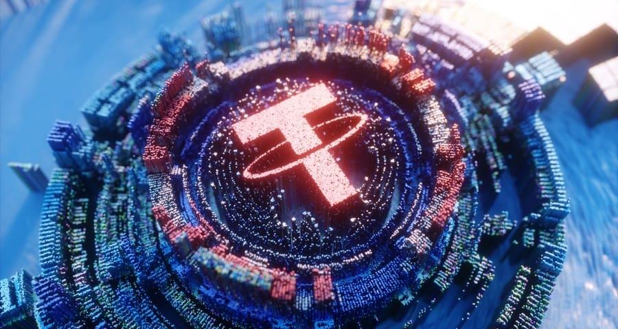 Opinioni e recensioni di Criptovaluta Tether. Quale forum? Dai uno sguardo agli attuali tassi di cambio. Come comprare? Corso