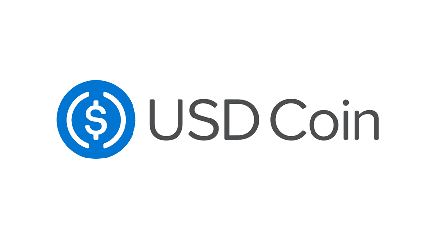 USD Coin rates: is an exchange a reliable place for information? Where, how to buy the cryptocurrency? How to start investing? Forum reviews.
