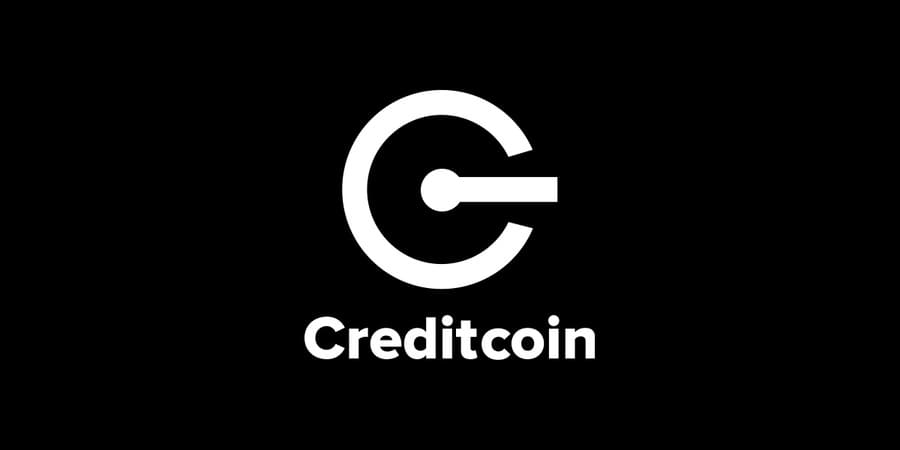 Creditcoin (CTC) on the exchange, the rates are increasing! Where to buy this currency, how to start investing, and which forums have the most reliable rev