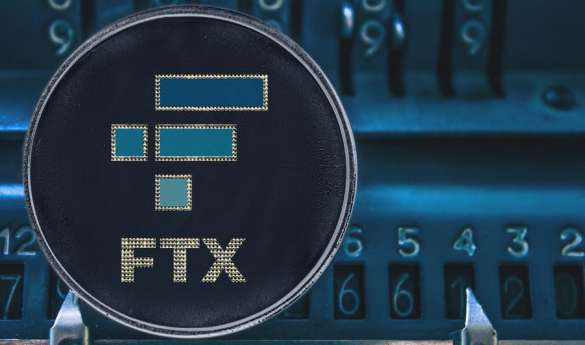 FTX Token