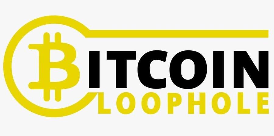 Enregistrement et connexion dans le forum de Bitcoin Loophole: Consultez les derniers avis et opinions pour éviter d'être victime d'une arnaque!
