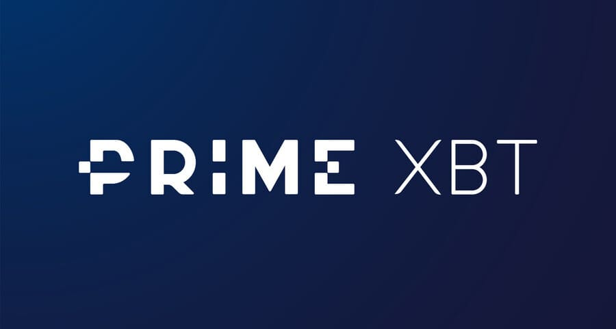 PrimeXBT Betrug? Wie sieht die Registrierung und das Einloggen auf dem Konto aus? Bewertungen und Meinungen im Forum an!