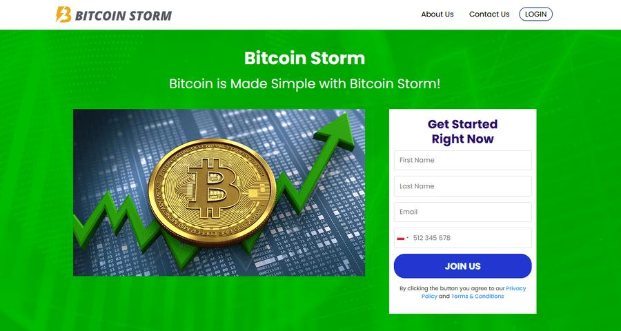 piattaforma per il commercio bitcoin