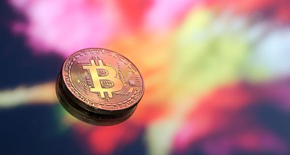 rubinetto di bitcoin del pagamento più alto