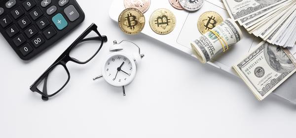calculadora de btc dolár kraken bitcoin befizetés