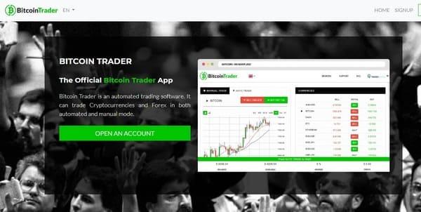 bitcoin trader forums btc usd prognoza astăzi