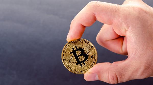 Bitcoin, Ethereum & Co: So versteuern Sie Kryptowährungen